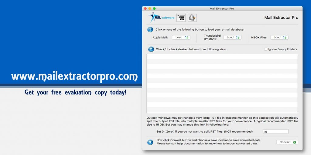 mac mail export to pst converter