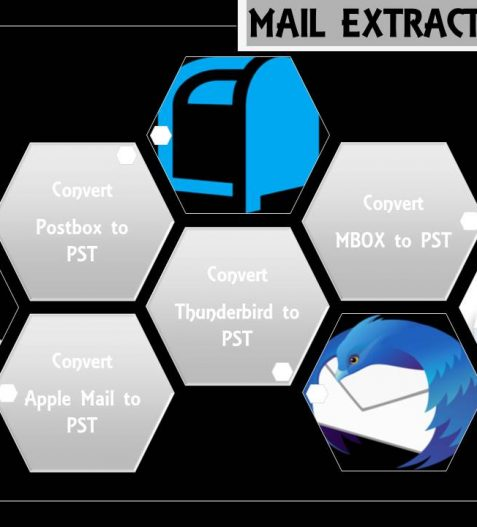 apple mail to outlook migration tool