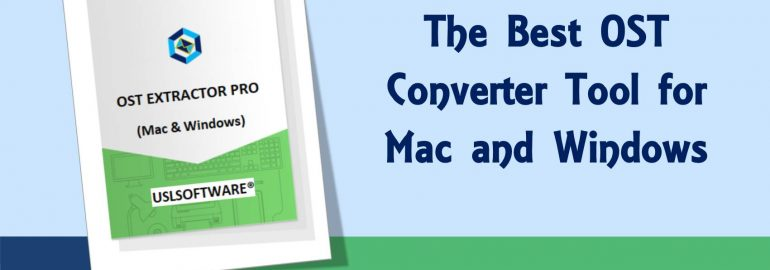ost to apple mail converter for mac